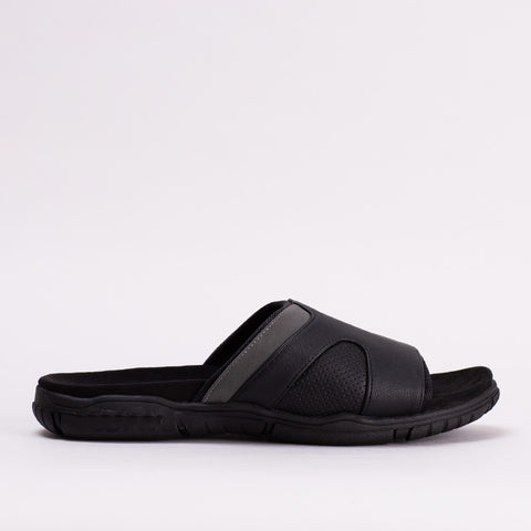 Rugged Outdoor Sandal _ 119922