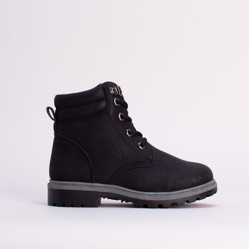 Hunter Boot _ 108557