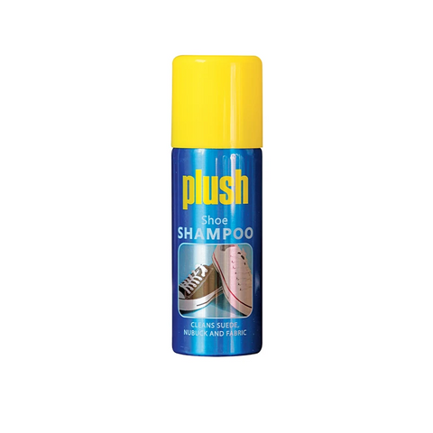 Shoe Shampoo _ 86007733 | R 59.95 | Shoe City | South Africa