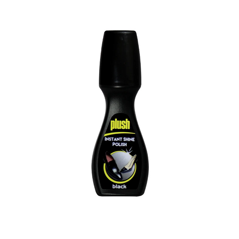 Liquid Polish _ 86007741 | R 49.95 | Shoe City | South Africa