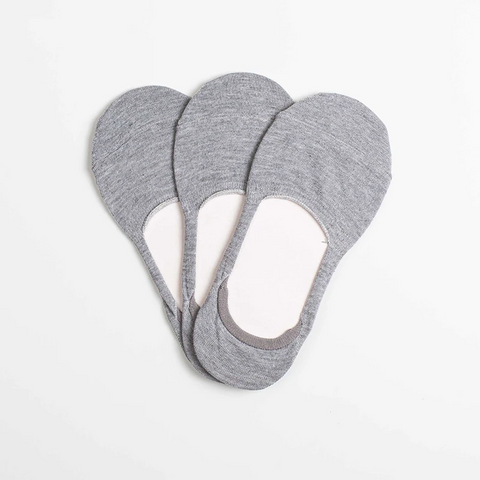 3 Pack Seamless _ 95329 | R 69.95 | Shoe City | South Africa