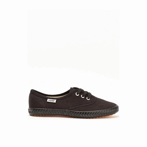 Girls Original Lo _ 59169 | R 159.95 | Shoe City | South Africa