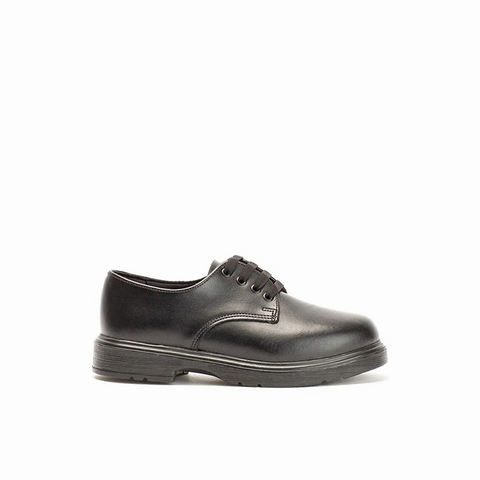 Older Boys Clerk _ 74015544 | R 319.95 | Shoe City | South Africa