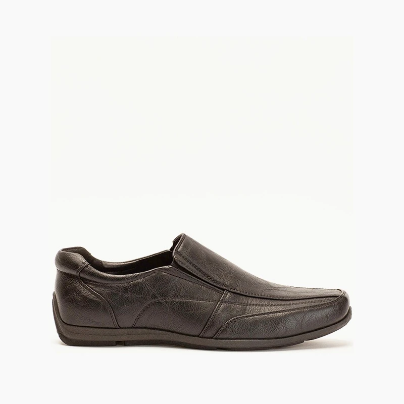 Casual Loafer _ 100708