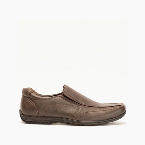 Casual Loafer _ 100708 | R 359.95 | Shoe City | South Africa