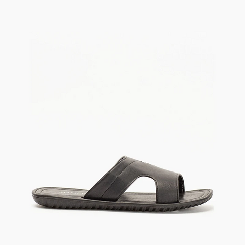 Slide Sandal _ 100716 | R 179.95 | Shoe City | South Africa