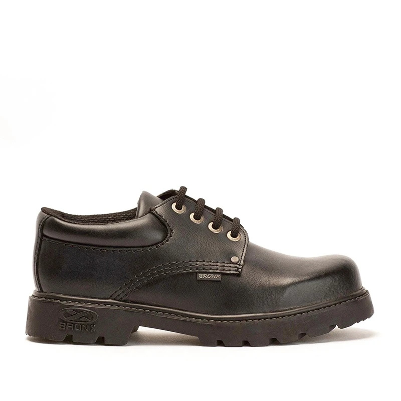 Bronx Basic _ 88996 | R 699.95 | Shoe City | South Africa