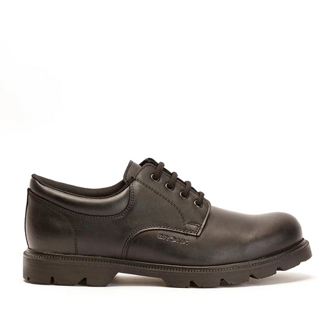 Lighty _ 88999 | R 699.95 | Shoe City | South Africa