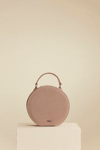 Women's Basic Casual Bag - Trendyul