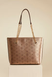 Women's Casual Bag - Trendyul