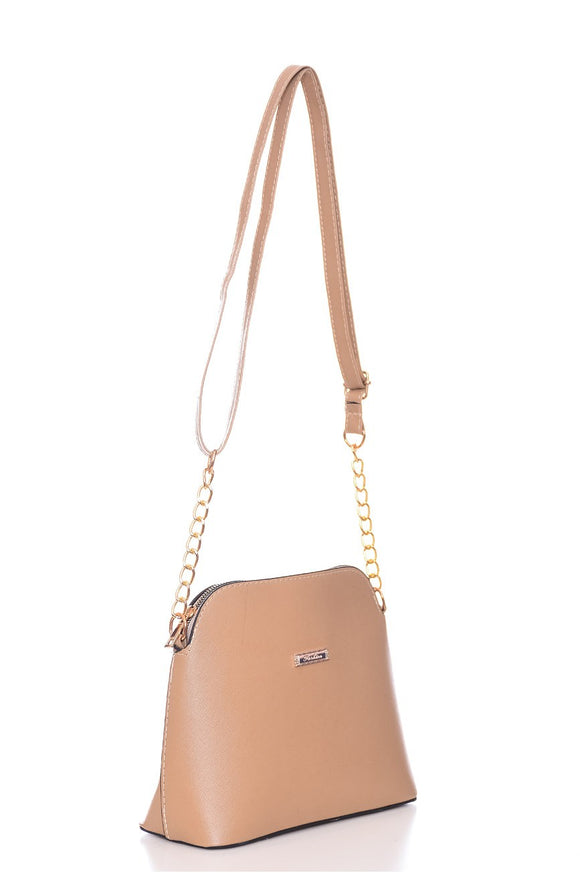 Women's Mink Shoulder Bag - Trendyul