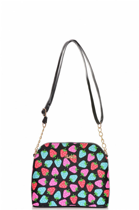 Women's Casual Shoulder Bag - Trendyul