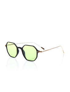 Women's Trendy Sunglasses - Trendyul