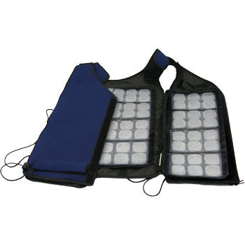 Ice Vests