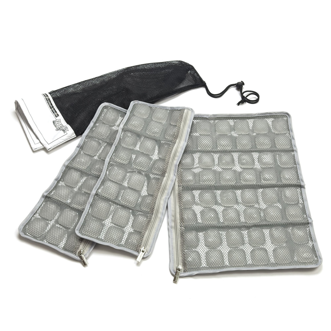 FlexiFreeze® Professional Series Ice Vest® Panel Set