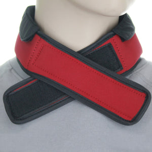 FlexiFreeze® Cooling Collar