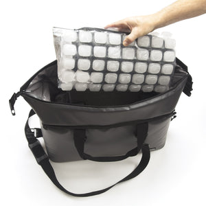 FlexiFreeze® Professional Series Tote