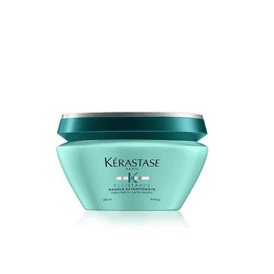 Kerastase Resistance Extentioniste Masque 200ml-500ml - eshopper.cl