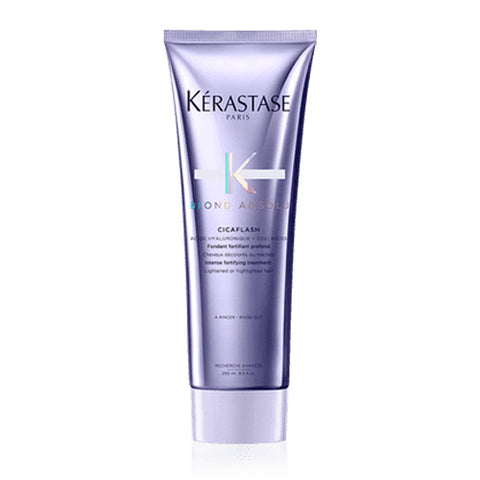 Kerastase Blond Fondant Cicaflash 250ml - eshopper.cl