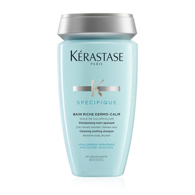 Kerastase Specifique Bain Riche Dermo-Calm 250ml - eshopper.cl