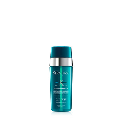 Kerastase Resistance Therapiste Serum  30ml - eshopper.cl