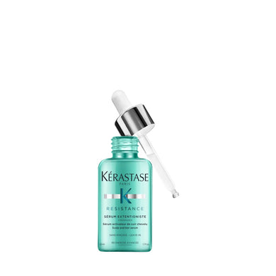 Kerastase Resistance Extentioniste Serum 50 ml - eshopper.cl