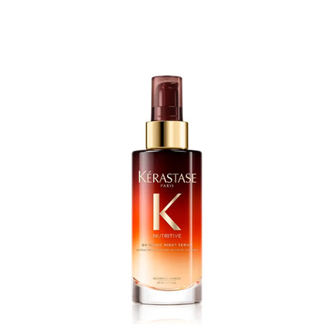 Kerastase Nutritive 8H Magic Night Serum 90ml - eshopper.cl