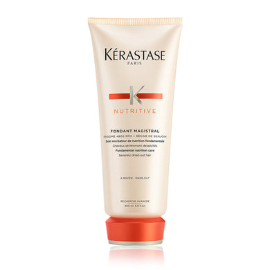 Kerastase Magistral Fondant 200ml - eshopper.cl