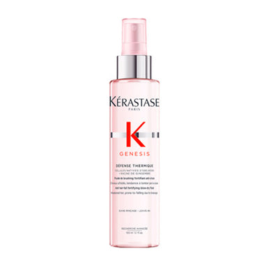 Kerastase Genesis Defense Thermique 150ml - eshopper.cl