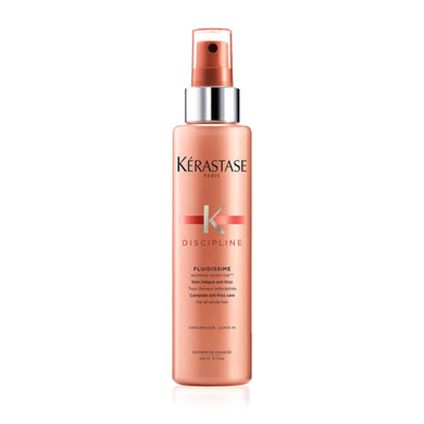 Kerastase Discipline Spray Fluidissime 150ml - eshopper.cl