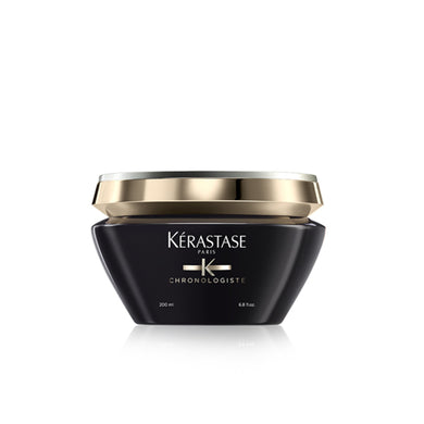 Kerastase Chronologiste Creme Regeneration 200ml - eshopper.cl