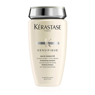 Kerastase Densifique Bain Densite 250ml - eshopper.cl