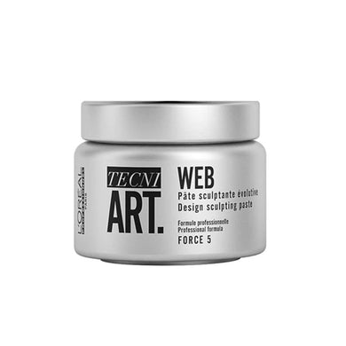 Loreal Tecni Art Web Cera Peinar 150ml - eshopper.cl