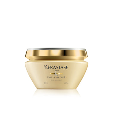Kerastase Elixir Ultime Masque 200ml-500ml - eshopper.cl