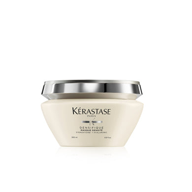Kerastase Densifique Masque Densite 200ml - eshopper.cl