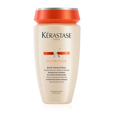 Kerastase Magistral Bain 250ml - 1000ml - eshopper.cl