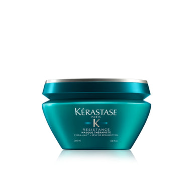 Kerastase Resistance Therapiste Mask 200ml - eshopper.cl
