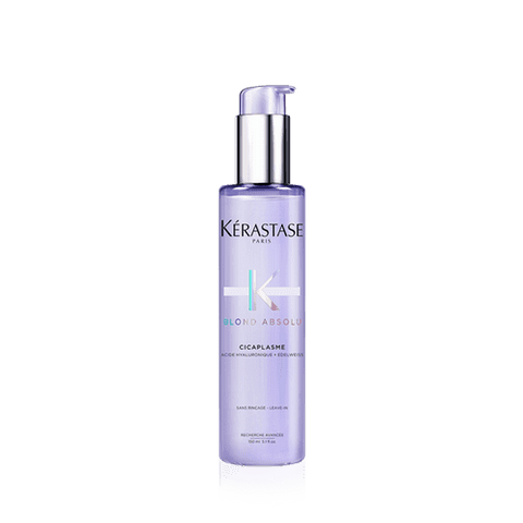 Kerastase Blond Cicaplasme 150ml - eshopper.cl