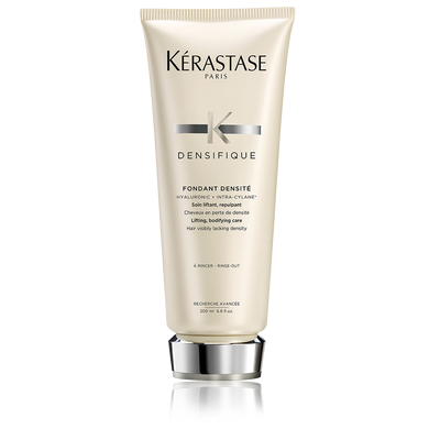 Kerastase Densifique Fondant 200ml - eshopper.cl