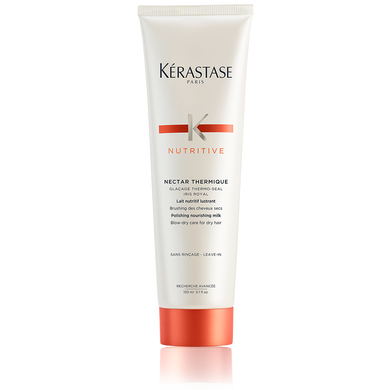 Kerastase Nutritive Nectar Thermique 150ml - eshopper.cl