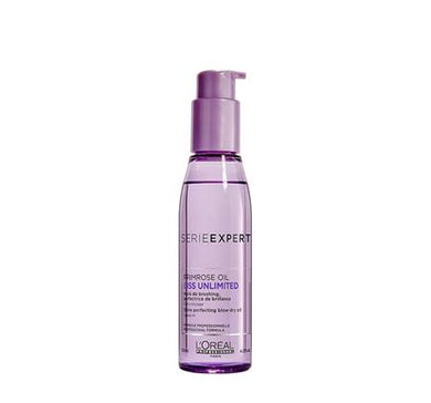 Loreal Liss Unlimited Serum 125ml - eshopper.cl