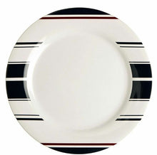 Load image into Gallery viewer, Melamine Dishes Monaco Marine Business Unbreakable Boat Caming Caravans - Boat-yard.com