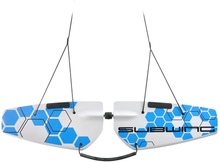Load image into Gallery viewer, Subwing - Effortlessly Fly Underwater - Towable Watersports Board For Boats - Boat-yard.com