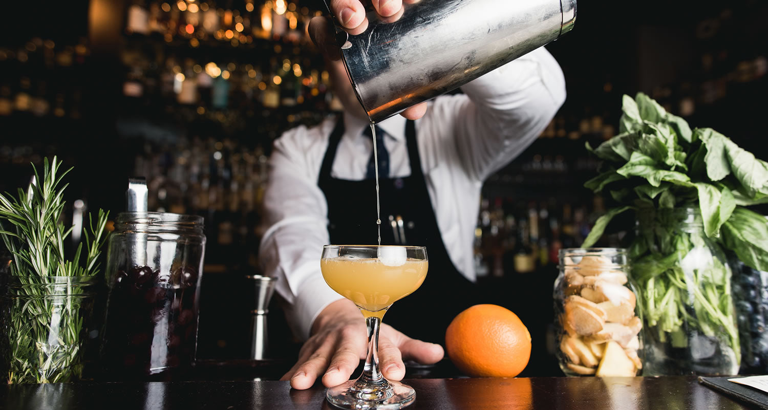 About Us - Melbourne's Best Cartini Cocktail Delivery Service