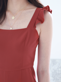 Kym 2-piece Layering Necklace