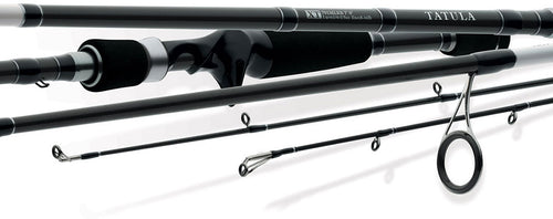 TATULA ® XT BASS RODS