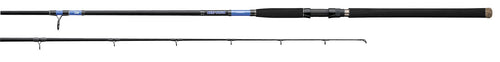 BEEFSTICK® SURF RODS
