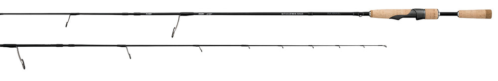 KAGE ULTRALIGHT RODS