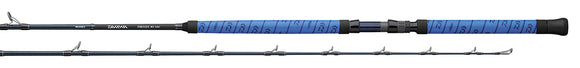 PROTEUS WN RODS (BLUE)