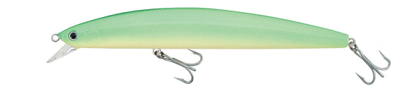 SALT PRO MINNOW (FLOATING)